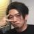 前田 慎一郎 さんのプロフィール写真