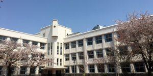 HCD対談会レポ「麻布という不治の病」