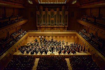 麻布学園OBオーケストラ、2018年のお休みを経て復活!