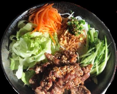 ベトナム料理 フォー専門店 PHO365